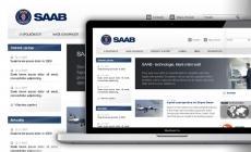 SAAB Czech